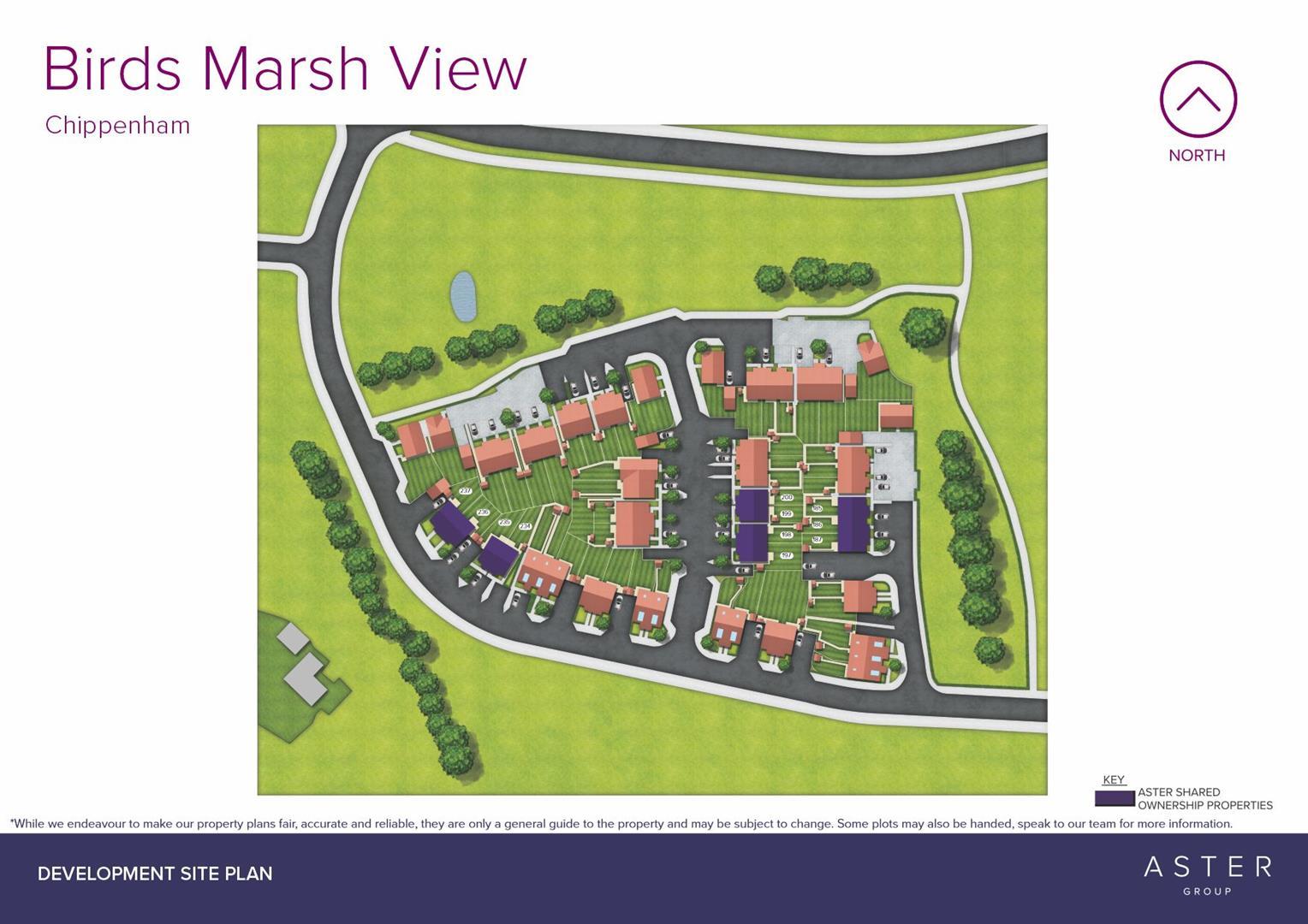 Birds Marsh View, Chippenham_ Nov.jpg
